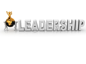 bigstockphoto_leadership_4888551